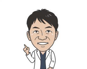 Dr. SHIDA